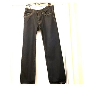 Express Jeans size 32/32